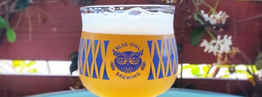 Beer Release: ¡Limetastico!