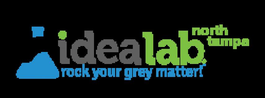IDEA Lab Kids - Winter STEAM Camp