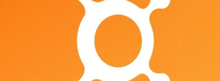 Orangetheory® Fitness' New River West Location Marks 50 Studios in Illinois for the Franchise to Date