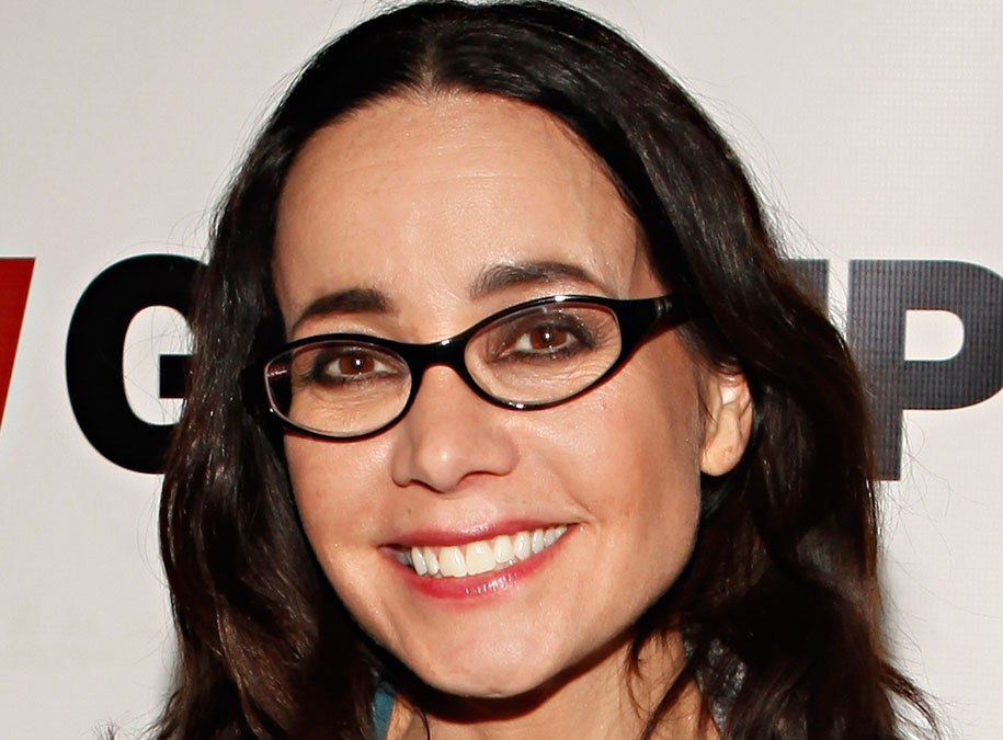 Janeane Garofalo, 4th of July Comedy Spectacular, Independence Day Comedy, Jacob Williams, Mark DeMayo, NO TWO DRINK MINIMUM - Exclusive Special Show!