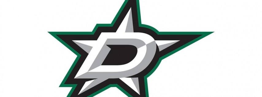 Dallas Stars vs. New Jersey Devils