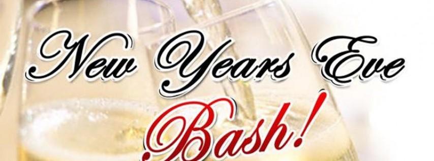 NEW YEARS EVE BASH 2019 SAN DIEGO