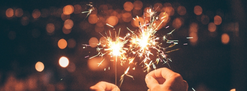 New Years Eve Austin 2019 - Events in Austin Texas