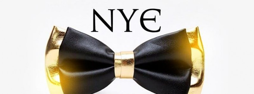 SOPHISTICATED TRAP!! A NEW YEARS EVE CELEBRATION