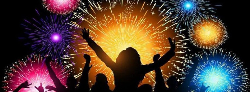 MoCo LGBTQ Youth New Year's Eve Party