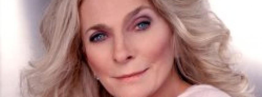 Judy Collins in Austin