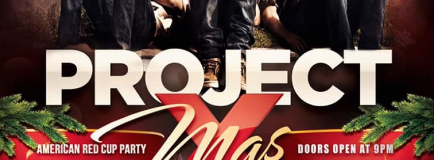 Project Xmas In Fort Myers