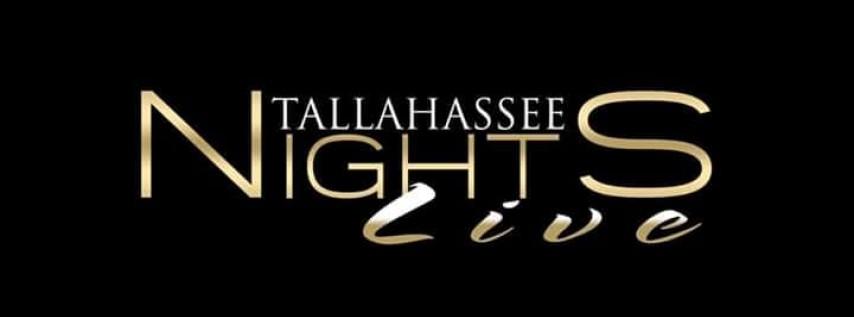 Tallahassee Nights Live