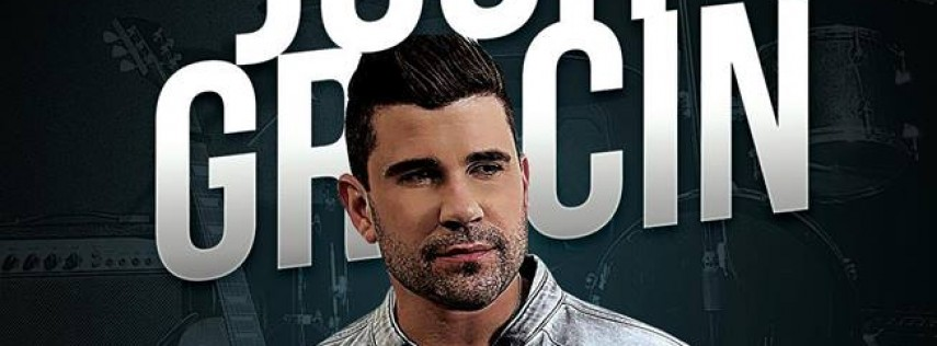 josh gracin sam galloway ford concert series fort myers fl feb 9 2019 7 00 pm. Black Bedroom Furniture Sets. Home Design Ideas
