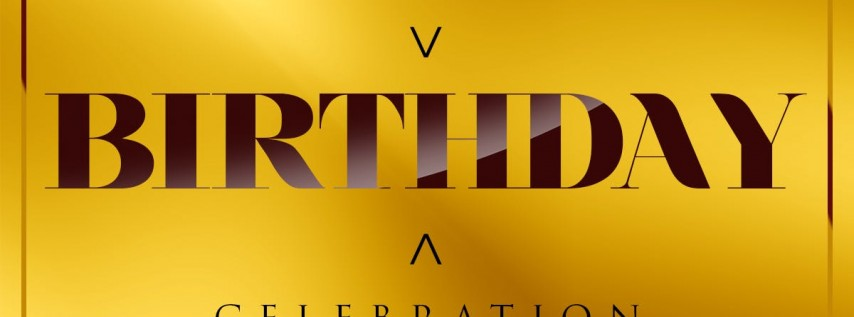 Celebrate your birthday in the city of Atlanta