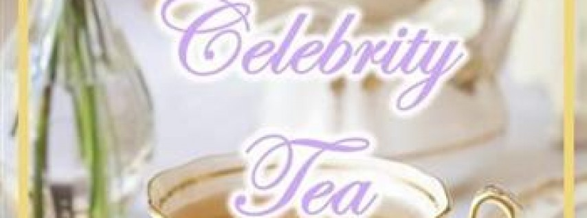 Eti-Keys Celebrity Tea and Silent Auction