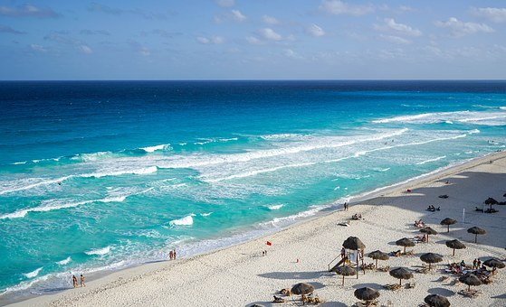 Planning The Vacation Of A Lifetime To Mexico Seminar