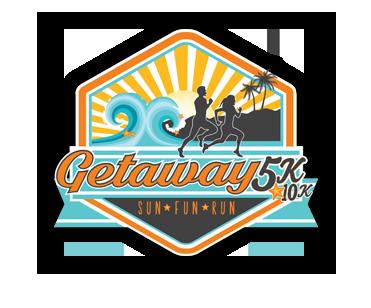 Getaway: St. Pete