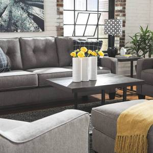 Sweet Home Stores - Furniture Store