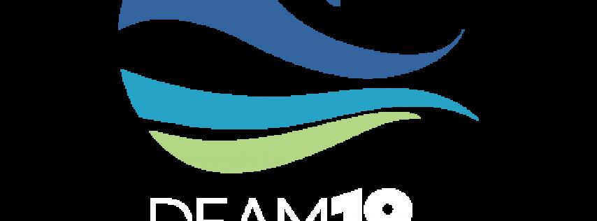 Member: DEAM19 Registration