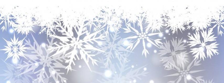 Snow Place Like Hilton WPB