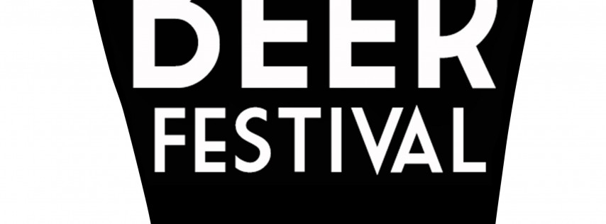 DeLand Beer Festival
