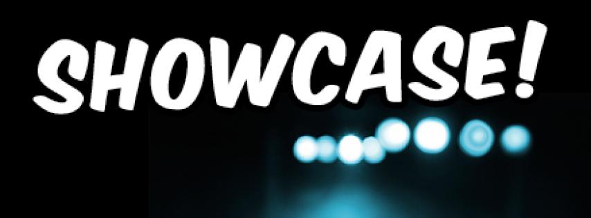 All Pro Showcase