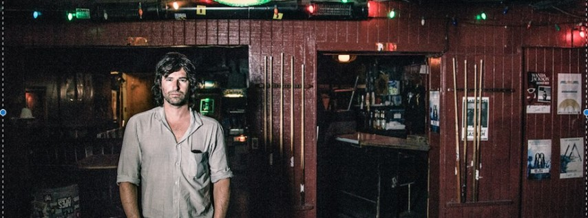 An Evening with Pete Yorn: You & Me Solo Acoustic Tour at The Social