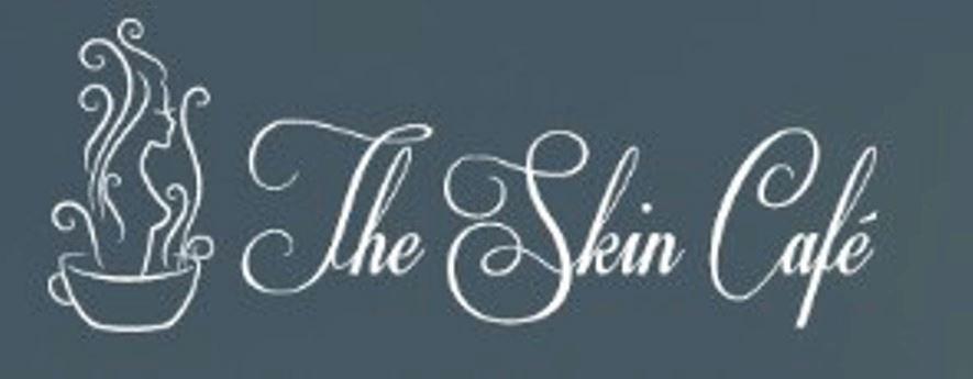 The Skin Café, Eyelash Extensions, Dermaplaning & Waxing