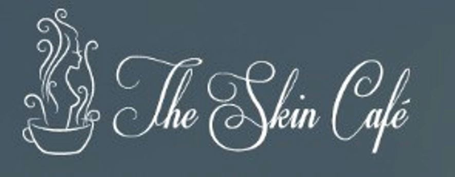 The Skin Café, Eyelash Extensions, Dermaplaning & Waxing