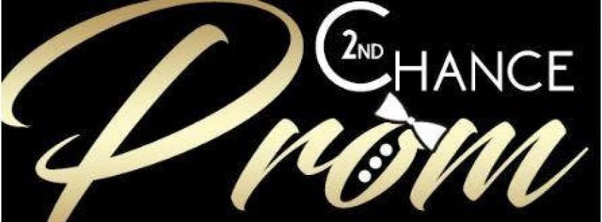 NYE Denim & Diamonds 2nd Chance PROM
