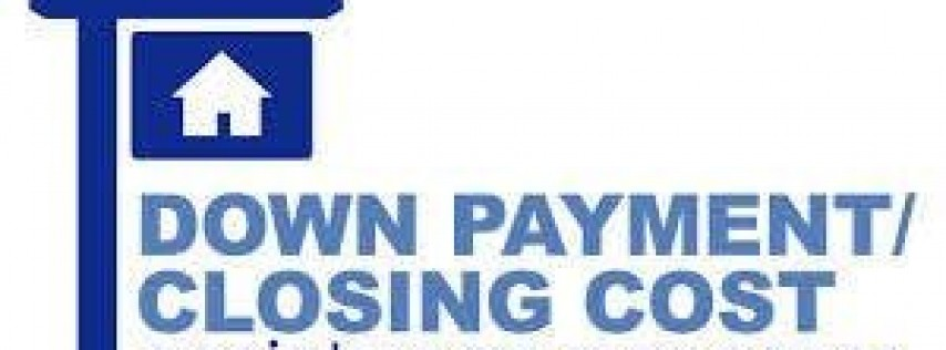 Down payment Assistance 101 for Realtors
