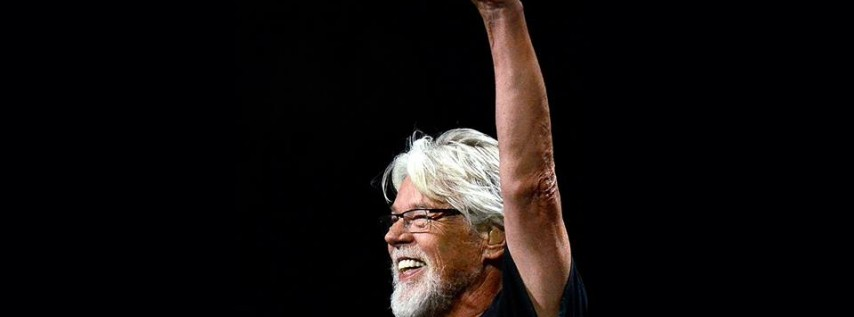 Bob Seger & The Silver Bullet Band: The Final Tour