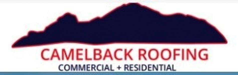 Camelback Metal, Tile, Composition & Flat Roofing Company