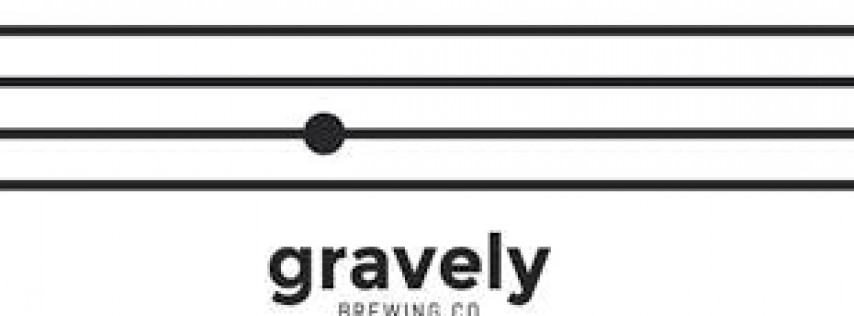Gravely Brewing Co Beer Dinner