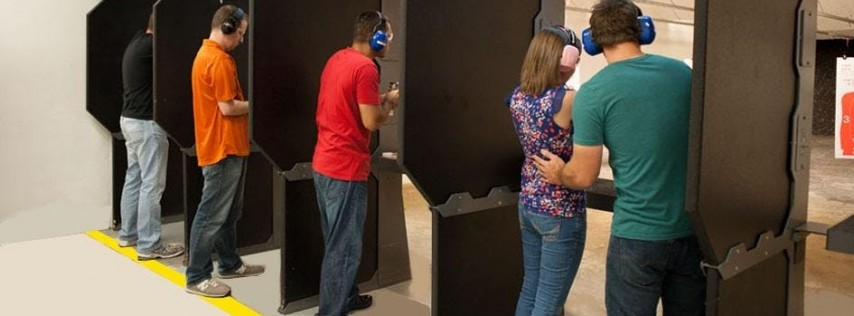 Concealed Weapons Permit Classes in Ocala Florida