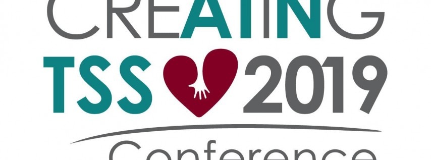 2019 National Conference for Creating Trauma-Sensitive Schools