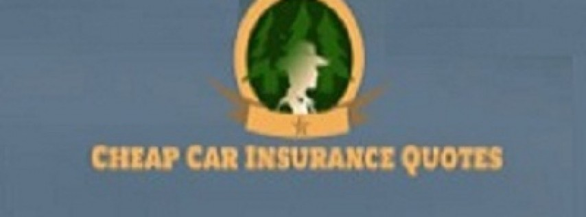 Bryan Nicolas Cheap Auto Insurance Salt Lake City