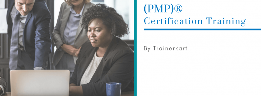 PMP Certification Training in Fayetteville, NC