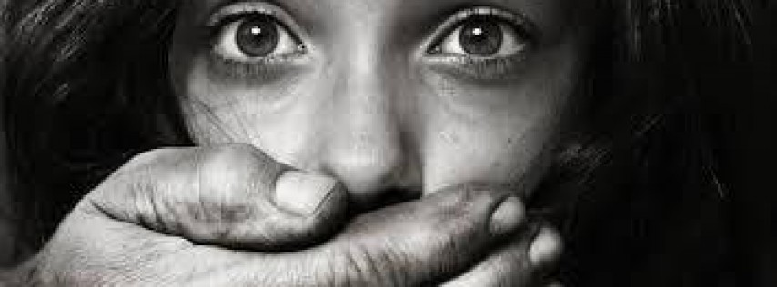 Human Trafficking ~ Higher Education Institutions