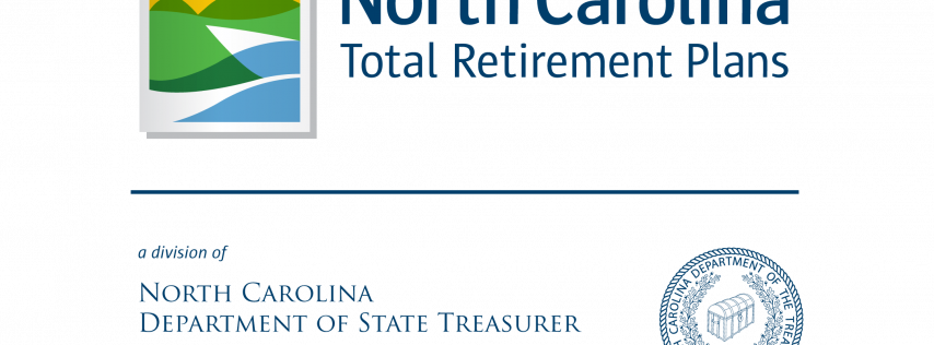 LGERS Total Retirement Planning Conference