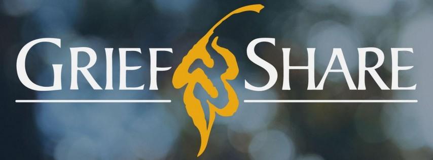 GriefShare Registration