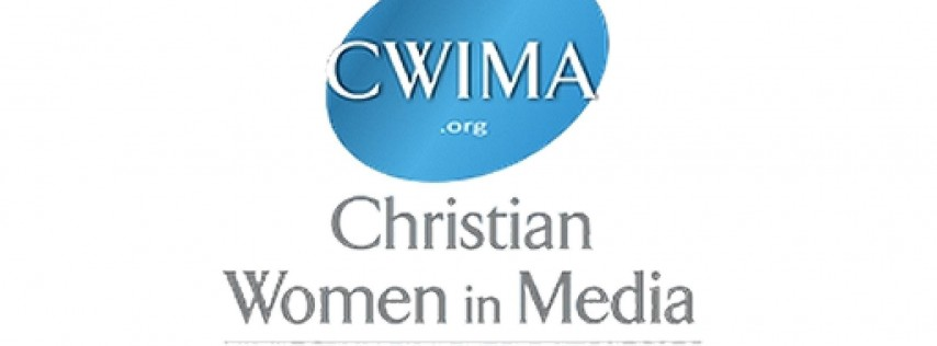 CWIMA Connect Event - New Orleans, LA - January 17, 2019