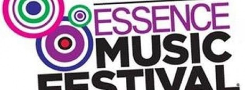 Tour of New Orleans 2019 Essence Festival 25th Anniversary(What's Gravity and TMG)