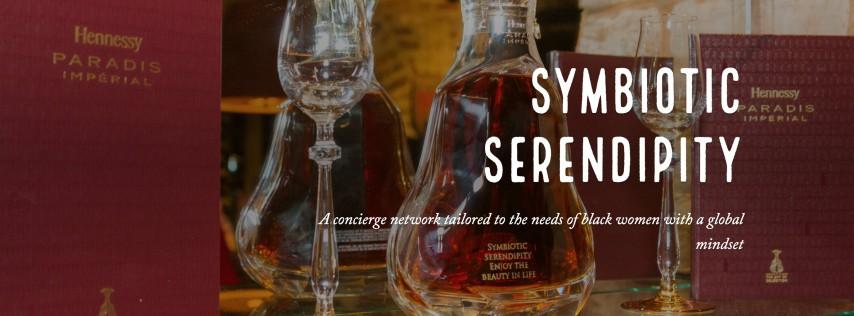 Symbiotic Serendipity EssenceFest 2019 Package - NOPSI Hotel