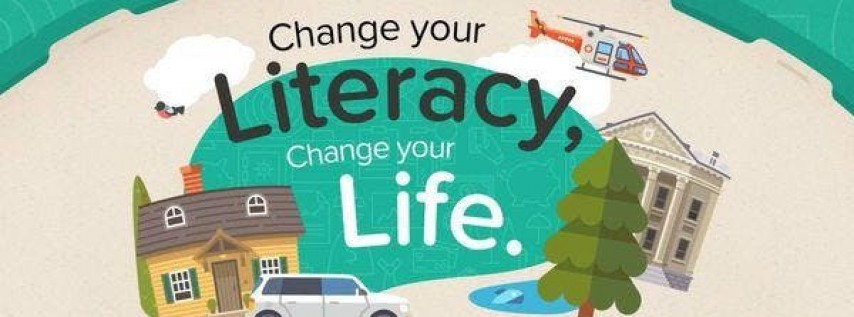 National Financial Literacy Campaign For The New Orleans Community