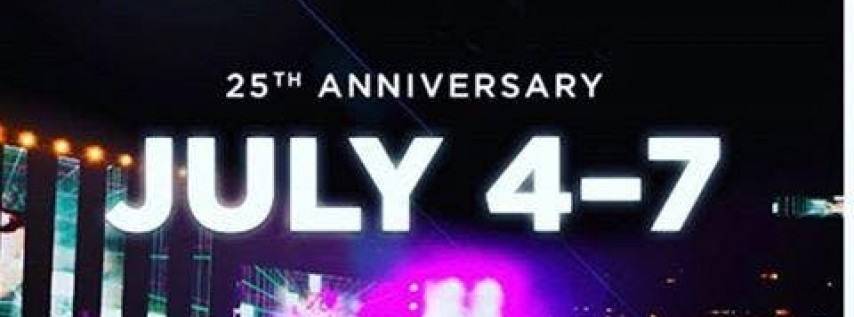 Essence Music Festival Hotel Package ONLY