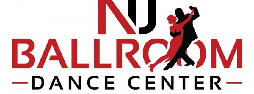 NJ Ballroom Dance Center
