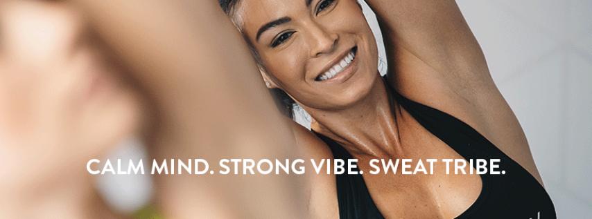 Yoga + Brunch w/ YogaSix