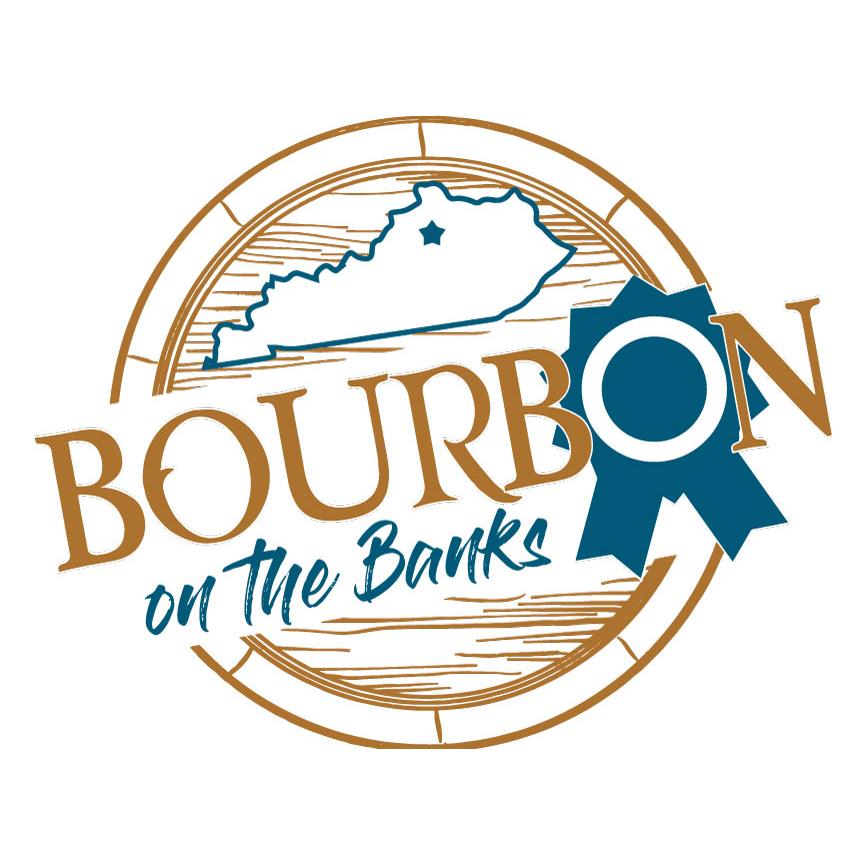 Bourbon on the Banks 2019