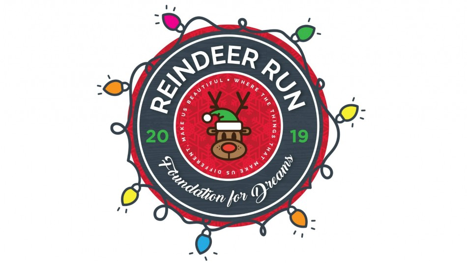 Reindeer River Run 5K