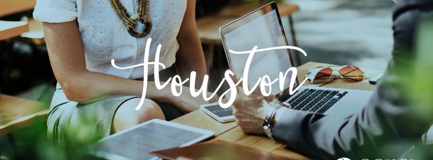 CCRA Houston Area Chapter Meeting - 2019 Planning Meeting