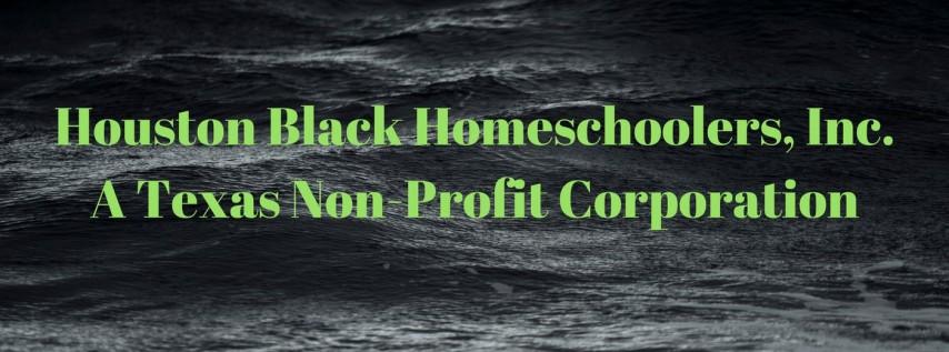 Houston Black Homeschoolers City of Houston Municipal Court Tour