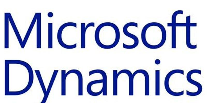 Microsoft Dynamics 365 (CRM) Partner Support in Virginia Beach, VA   dynami...