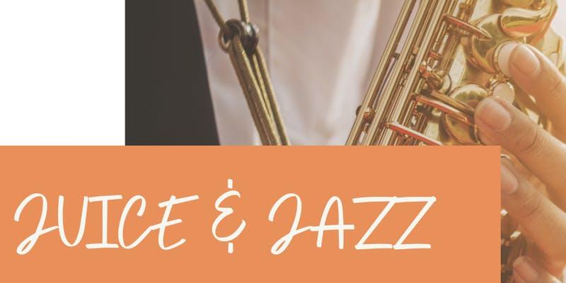 Jazz & Juice